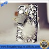 for iphone 5 rhinestone case