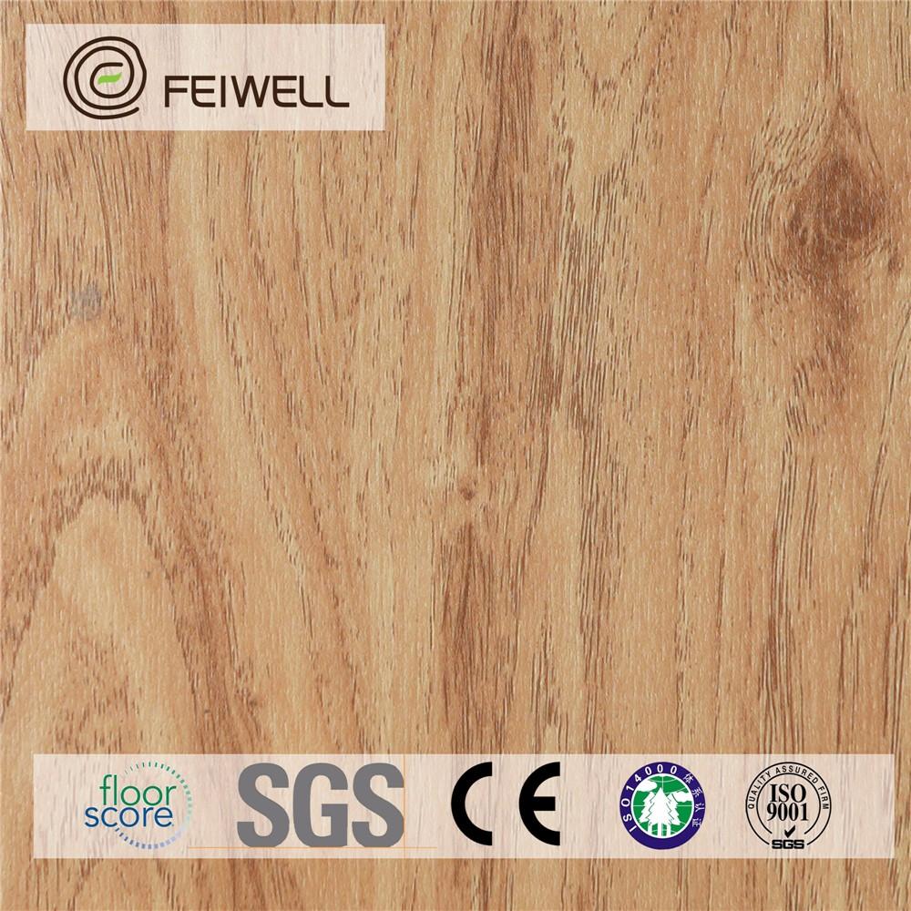 Formaldehyde Free Wood Flooring Gallery Home Flooring Design