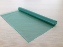 Aotianli Colorful pvb(polyvinyl butyral) film for LAMINATED GLASS Arch20151216001