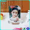 /product-detail/km-bp35-new-rotated-glass-crystal-rubik-s-cube-picture-frames-for-wholesale-60397186497.html