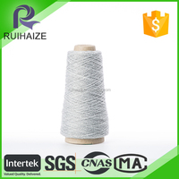 Low Price Acrylic Angora Wool Blended Yarn with Quality Assurance