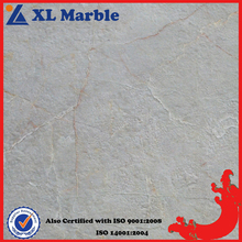 India best ice grey onyx marble quarry for hotel floor