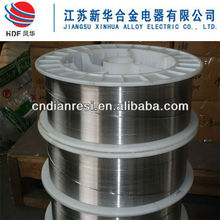 ER 2209 Stainless Steel Welding Wire