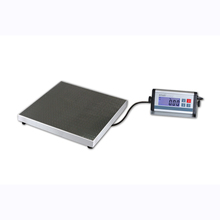 150kg Digital and Electronic Veterinary/pet/animal/husbandry/livestock weighing Scale with the platform (Vet-scale-001)