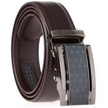 strong leather belts,leather garter belt,leather kidney belt