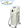 Big Spot Permanent Hair Removal 808nm