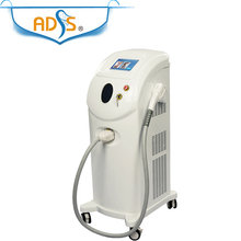 Big spot permanent hair removal 808nm diode laser