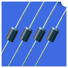automotive rectifier BY299(S) diode