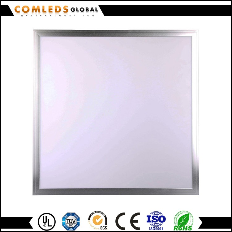 ultra slim led panel light 18w , best price led surface panel light 600x600