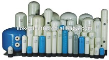 water softener 30*72