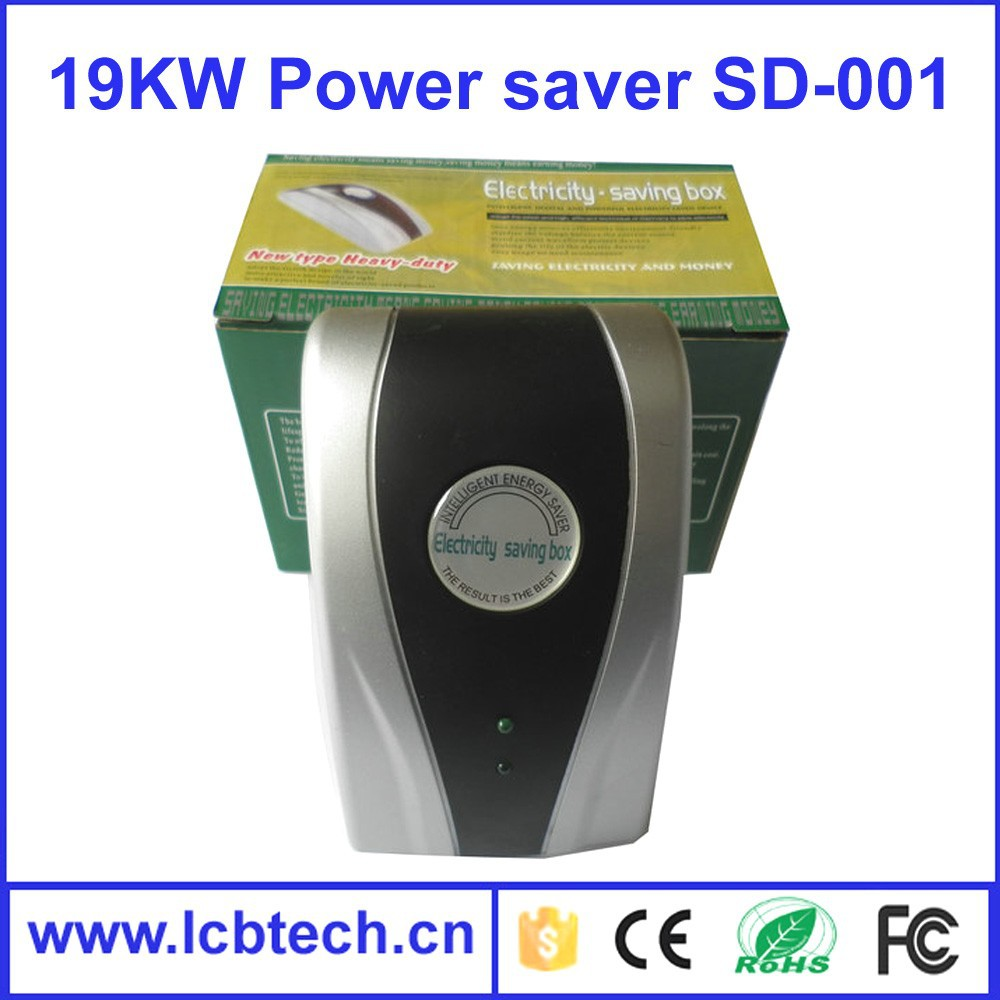 SD-001 For home use with High quality and low price Best selling Electric power saver device, <strong>Electricity</strong> Saving Box