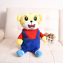 OEM Stuffed Toy,Custom Plush Toys,side bags for girls