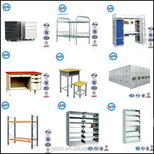 school furniture manufacturer educational equipment for schools