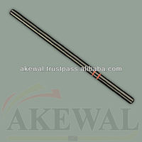 Wooden Escrima Arnis Sticks