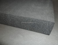 Top level promotional epdm foam boat window rubber seal