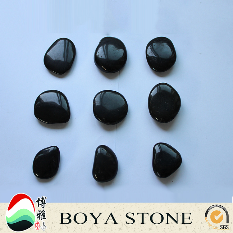 China Wholesale Custom hot stones therapy