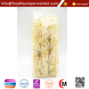 Family Pack Instant Wheat Noodle Non