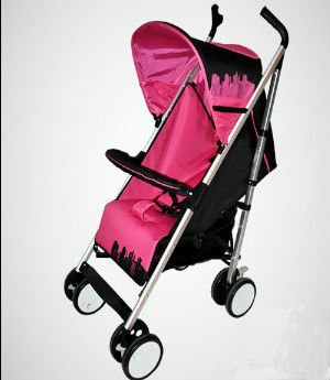 Baby product/ baby stroller/good stroller SY-BS0002