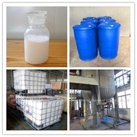 SBR latex for construction industry China manufacturer