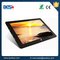 Best quality 32GB Quad core 10 inch windows tablet
