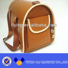 high quality cardboard pet carrier with reasonable price