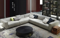 2014 modern style sofa set price in india
