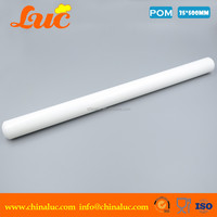 35*500mm pp non-stick gum paste and fondant roller