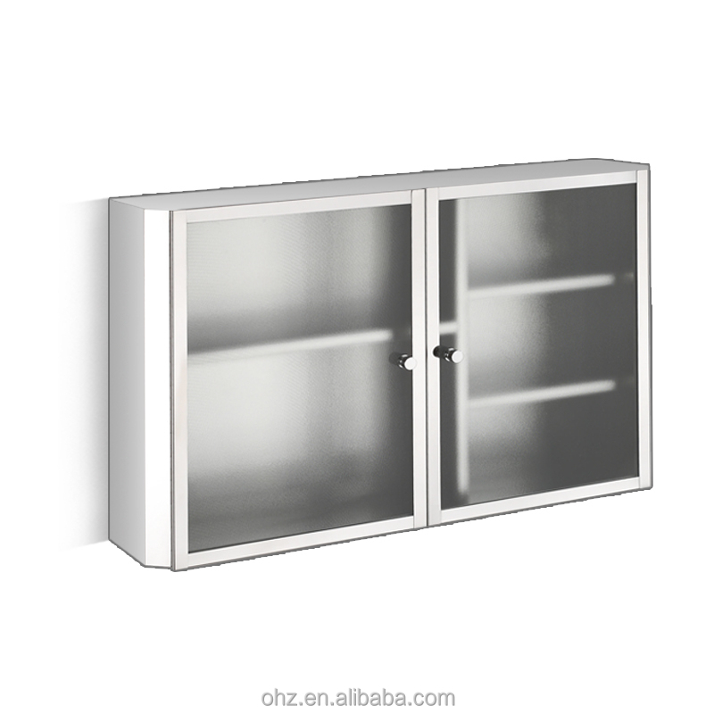 stainless steel cheap kitchen storage wall cabinet buy cheap kitchen