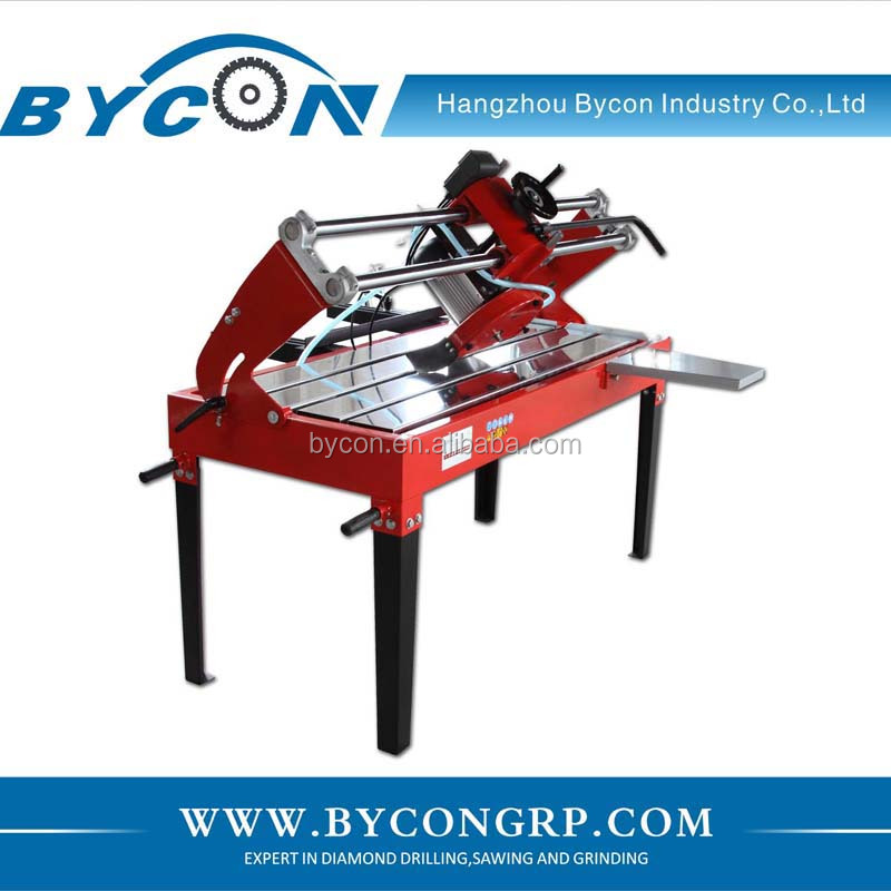DTS-800 Easy operate stone cutting saw tools from factory price