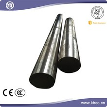 Alloy steel AISI 420 stainless steel round bar