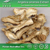 Angelica Extract,Angelica Root Extract,Angelica sinensis Extract