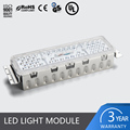 New parking lot led retrofit light 30W 40W 50W with motion sensor