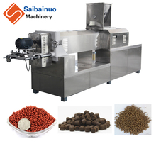 Muntifunctional floating fish feed pellet machine /poultry making mill for sale
