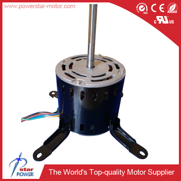 China supply Manufacturer Supply High Quality 4 pole ac motor treadmill