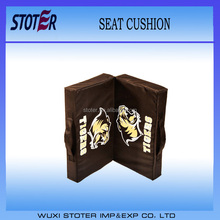 New Product Foam Folding Chairs Cushion Seat