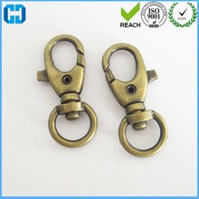 Bag Buckle Lanyard Snap Hook Lobster Clasp With Cheap Price Manufacturer