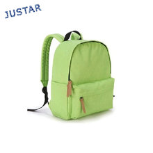 Most Cheap High Quality Kids Day Backpack Use Fashionable School Bags for Teens