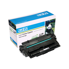 Asta Toner Cartridge CF214A CF214X Compatibel voor HP M712/M725 Printer