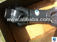changlin spare parts 937h wheel loader main shaft