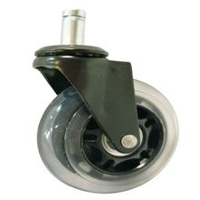 Low Pirce High quality hand carts caster wheel