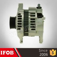 IFOB Auto Parts Supplier Car Alternator Spare Parts 23100-0M005 B14X