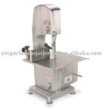 New style stainless electric Bone Saw machine