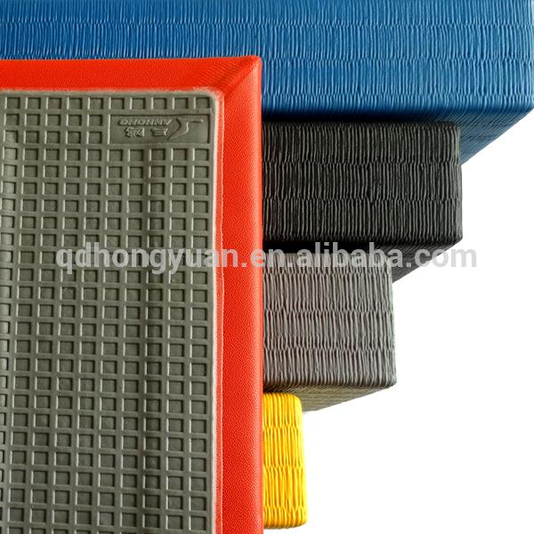 best suppliers in china gymnastics mats for sale martial arts supplies