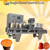 Automatic Coffee Powder Filling Packing Machine
