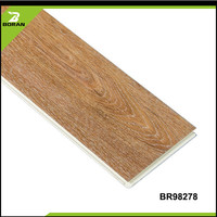 Professional manufacturer supplier vinyl flooring that looks like grass