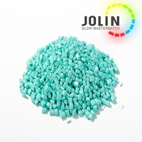 customized color concentrate masterbatch, hdpe plastic master batch, plastic filler masterbatch for film blow