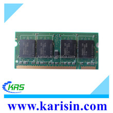 Low price Laptop memory 1gb 512mb 256mb ddr1 ram
