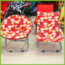 Outdoor Camping Moon Chair China Supplier HQ-9002-34