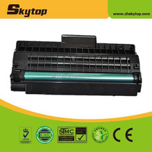 for samsung ml 2250 toner cartridge
