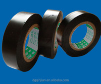 High voltage resistance PVC insulation tape